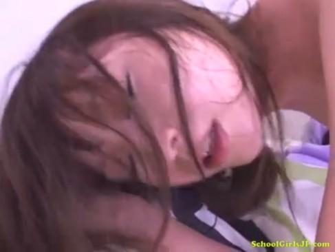洋物無料な美少女の無臭生しおふき動画像無料